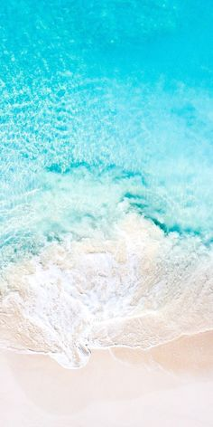 phone wall paper beach samsung wallpaper beach thursday - on the house - Ocean Wallpaper, Summer Wallpaper, Iphone Background Wallpaper, Apple Wallpaper, Aesthetic Iphone Wallpaper, Nature Wallpaper, Phone Backgrounds, Aesthetic Wallpapers, Summer Backgrounds