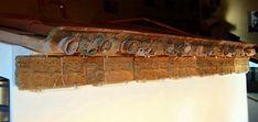 """di Giovanni Caselli Durante gli anni '60 fu scoperto a Murlo presso Siena un centro etrusco consistente in una specie di """"palazzo"""" principesco del VII secolo, vaste ricerche condotte successivament…"""