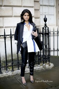 lainy-hedaya©SophieMhabille-women-street-fashion-paris