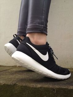 site nike air max - Nike Roshe, Four Floors im obsessed with these seriously | KIX ...