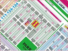Mont Gate | 1 Kanal (Plot No 266 - H Block) Residential Plot for sale Lahore DHA Phase 6
