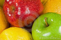 Fresh Citrus Apples - Download From Over 24 Million High Quality Stock Photos, Images, Vectors. Sign up for FREE today. Image: 2784262