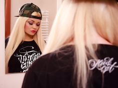 Poison Hyp x Mad Cat Captain Hat, Mad, Crown, Fashion, Moda, Corona, Fashion Styles, Fashion Illustrations, Crowns