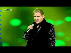 "▶ JOHNNY LOGAN - ""Why me"" - YouTube"
