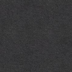Seamless Old Brown Leather Texture | texturise | texture ...