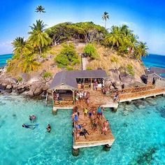 San Andres Colombia  #hect #hectindia #wedoevents #conferencemanagers #worldholidays #travellove #travelholic #holidayporn #travelporn #photoOfTheDay #travel2017 #foodsafari #instatravel #travelmate #travel #travelblogger #events #sanandres #sanandrescolombia #beach #sea