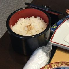 Kaiseki Cuisine for lunch  @phazer_wen #lunch #nomnom #hungry #オイシイ #kaiseki #japanesefood #otaru #sapporo #japan #instajapan #instafood #food #foodporn #foodie #foodgasm #foodstagram #foodpics #foodlover #makanenak #foodvideo #happytummy #tagsforlikes #tagstagram #aoyamavilla by felimantara