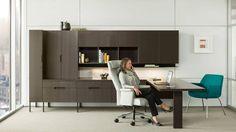 30 best open office furniture images open office business rh pinterest com