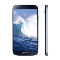 DOOGEE DG300 5'' Touchscreen 3G Smartphone Dual Core/SIM/Standby ohne Simlock   eBay