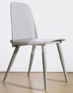 Wide Range Of Designer Furniture For Sale. From Cafe Chairs, Restaurant  Chairs To Lounge Rooms Chairs Furniture Fetish Has You Covered.