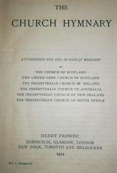 Glasgow, Edinburgh, Christian Faith, Book Collection, Scotland, Books, Vintage, Libros, Book