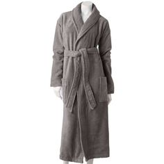 SONOMA Goods for Life at Kohl s - Shop our wide selection of sleepwear and  robes 2df7c0aee