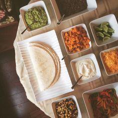 Food — thehesitantchef.com