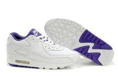 Chaussures Nike Air Max 90 F0021 [Air Max 01557] - €65.99 :