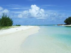 Ile aux cerf - i can't wait to go!