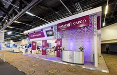 DOHA, Qatar, 2017-Feb-28 — /Travel PR News/ — Qatar Airways Cargo received the Global Cargo Airline of the Year award at a grand gala held last week at The