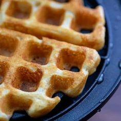 Page Not Found — Buns In My Oven Best Belgian Waffle Recipe, Belgian Waffle Maker, Belgian Waffles, Waffle Recipes, Donut Recipes, Pasta Recipes, Appetizer Recipes, Appetizers, Tater Tot Breakfast