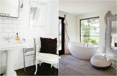 0104-banheiros-lavabos-com-decor-fora-obvio