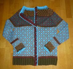 Jumper, Men Sweater, Bunt, Knits, Textiles, Type, Knitting, Sweaters, Inspiration