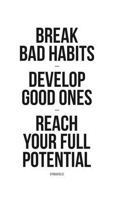 Breakup Motivation, Study Motivation Quotes, Workout Motivation, Motivational Break Up Quotes, Inspirational Quotes, Success Words, Habit Quotes, Fitness Inspiration Quotes, Fitness Quotes