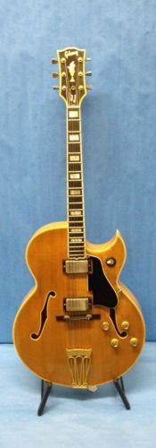 Gibson L-5 - w/ Florentine Cutaway!