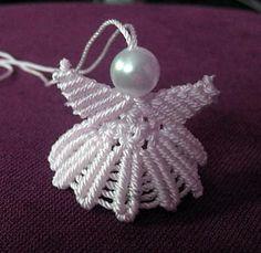angel11.jpg (350×341)