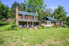 1000 Images About West Virginia Cabin On Pinterest Log