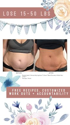 It Works Marketing, It Works Distributor, Ultimate Body Applicator, 90 Day Challenge, Coffee Uses, New Adventures, Boss Babe, Free Food, Keto