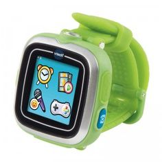 Searching for VTech Kidizoom Smartwatch but sold out? Why not try our FREE VTech Kidizoom Smartwatch In Stock Tracker. Learning Games, Kids Learning, 4 Year Old Boy, Mega Pokemon, Camera Watch, Popular Toys, Face Design, Wearable Technology, Old Boys