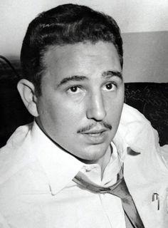 14-Fidel-Castro.jpg