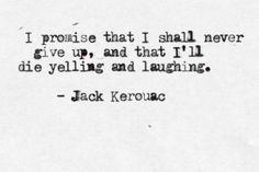 ol' Jack knows