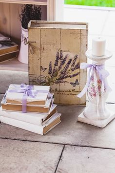 wedding, flowers, wedding decor, wedding ceremony, rustic, summer, wedding decor, wedding arch, церемония, молодожены, лаванда, свадьба, декор