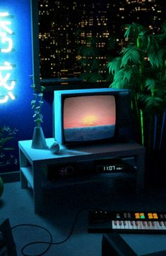Actualize your musical creations with the cutting-edge cross-media solutions of Aesthetics Corp. Night Aesthetic, Music Aesthetic, Aesthetic Vintage, Dark Art Illustrations, Sleep Late, Night Video, Alley Cat, Shy Girls, Me Me Me Song