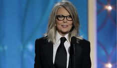 Steal Diane Keaton's Gorgeous Grays