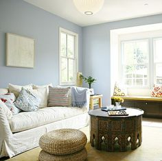 architecture, azul, blue, color, colorido, cores - inspiring picture on Favim.com