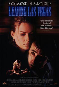 Zostawić Las Vegas (1995)