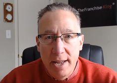 Best Franchise Blog | How To Buy a Profitable Franchise