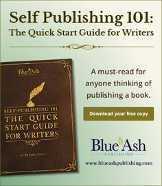 How to Be a Writer Literary Agents Want
