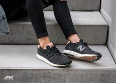 New Balance WRT96TNB (Black)