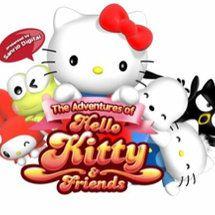 Belanja online aman dan nyaman dari Kittyfriends Shop - LET'S GET WHAT U WANT WITH THE CHEAP PRICES ^_^