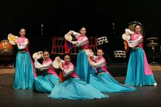 women's musical instruments | Every year HATA participated foreign country international festival ...