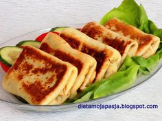 Food And Drink, Ethnic Recipes, Diet