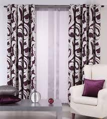 Resultado de imagem para cortinas para sala pequena