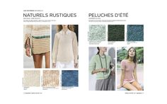 Peclers Paris is the leading consulting agency in trends, style and innovation : future insights, brand and style strategy.