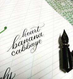 Isang empoy lang magbabago na ang tingin mo sa cabbage, heart at banana �� #kitakita #twolesslonelypeople #banana #cabbage #heart #romance #comedy #empoy #alessandra http://misstagram.com/ipost/1565325286522007406/?code=BW5Jw39FK9u