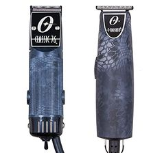 Oster Classic 76 Professional clipper Snake Skin Color Kryptec   T-Finisher Pro *** Read more reviews of the product by visiting the link on the image.