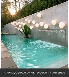 find this pin and more on escalier extrieur dcoration outdoor pour jardin terrasse ou balcon by