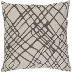 SMS-023 - Surya   Rugs, Pillows, Wall Decor, Lighting, Accent Furniture, Throws, Bedding
