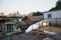 people's architecture office plugin house