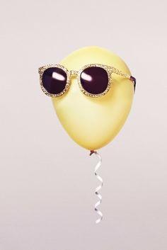 >>> Balloon